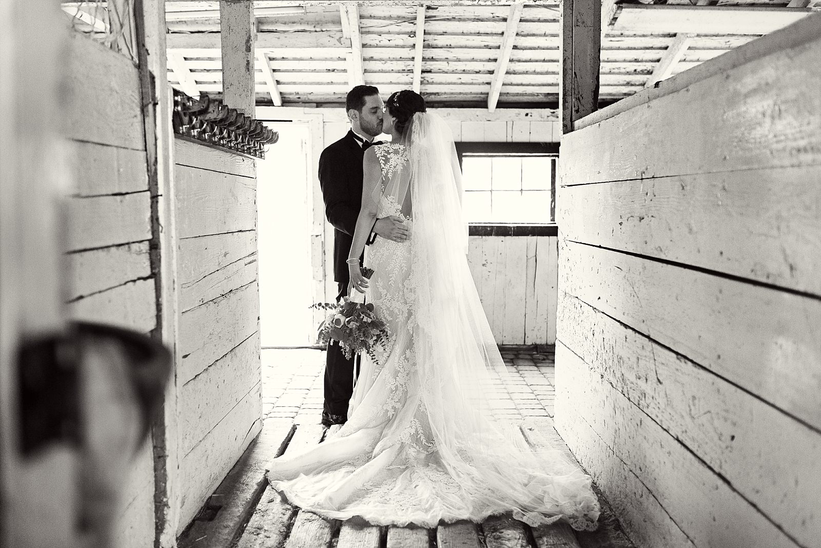 NY_Wedding_Photographer_NiPe_29.jpg