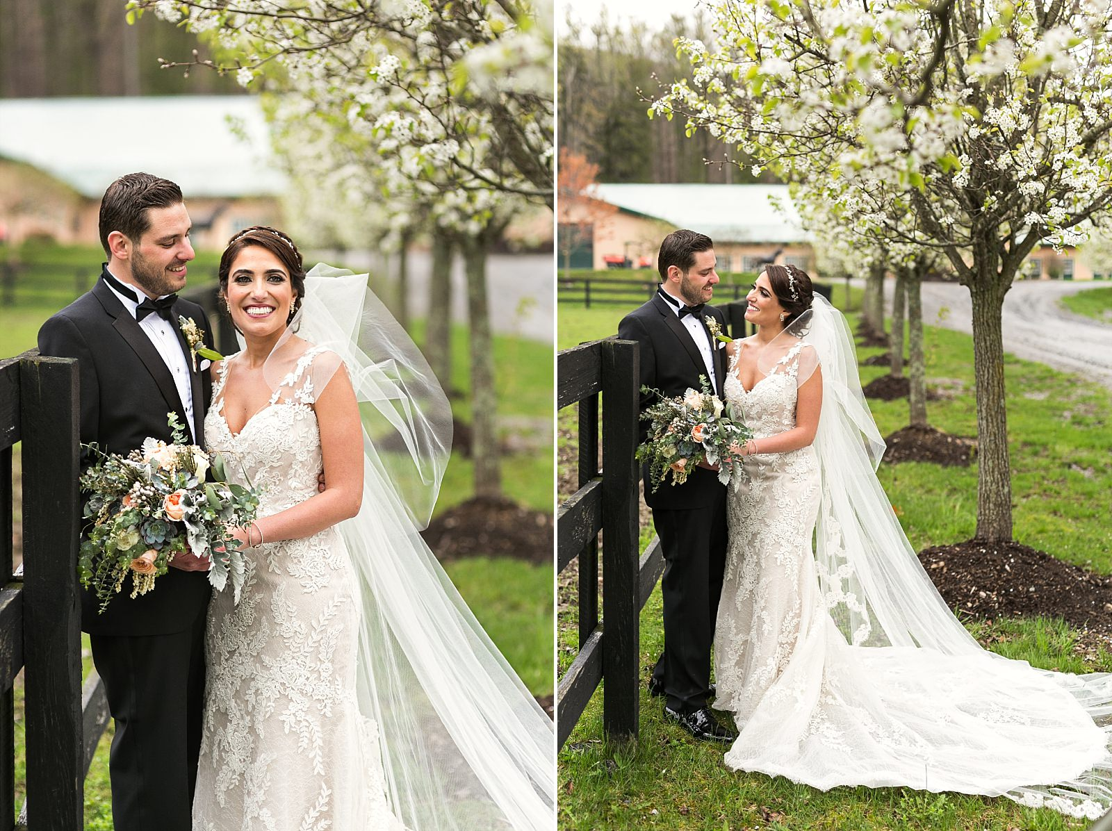 NY_Wedding_Photographer_NiPe_33.jpg