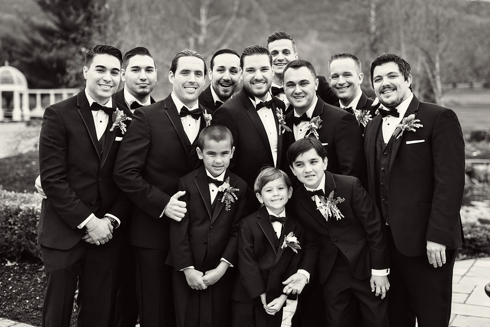 NY_Wedding_Photographer_NiPe_35.jpg