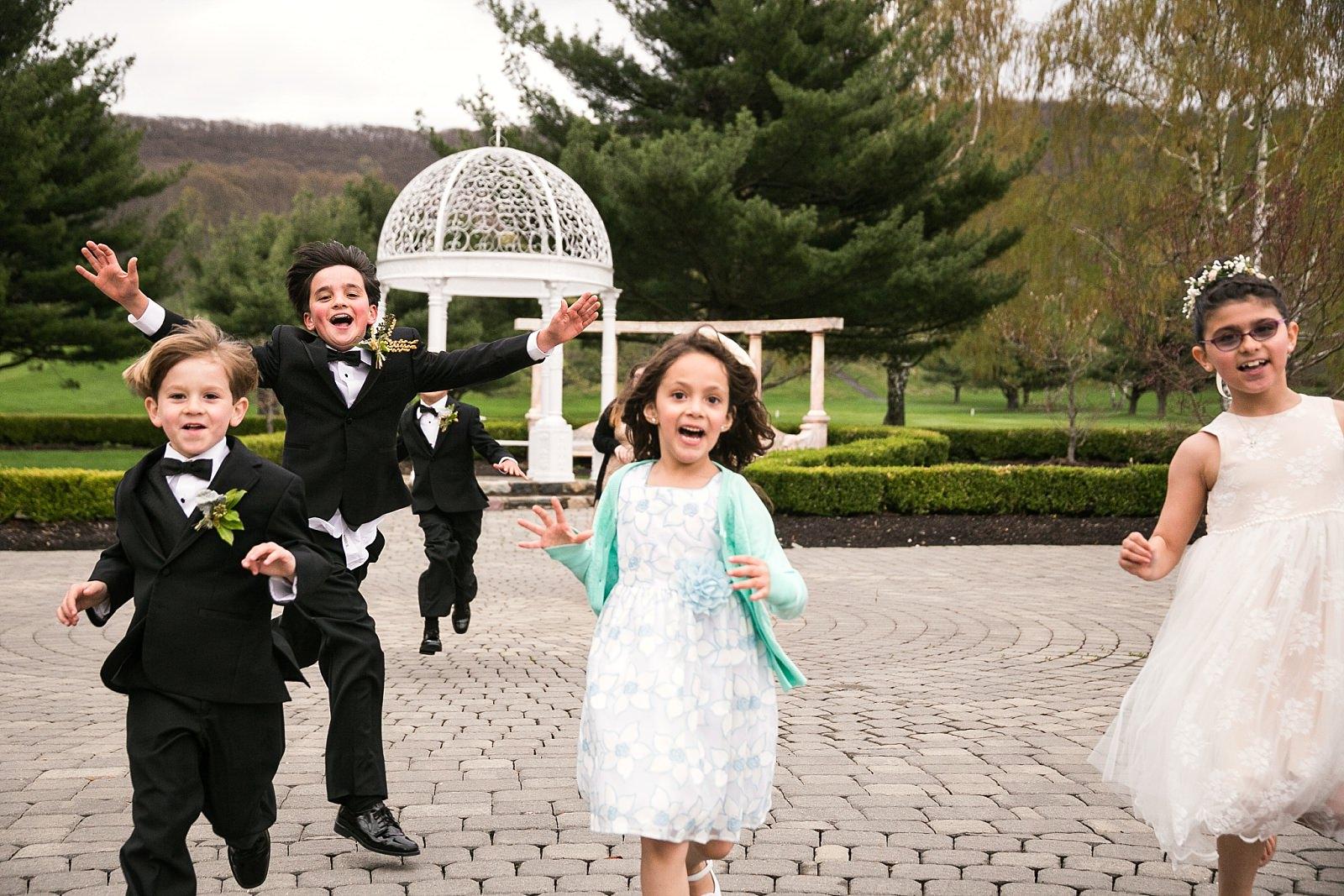 NY_Wedding_Photographer_NiPe_36.jpg
