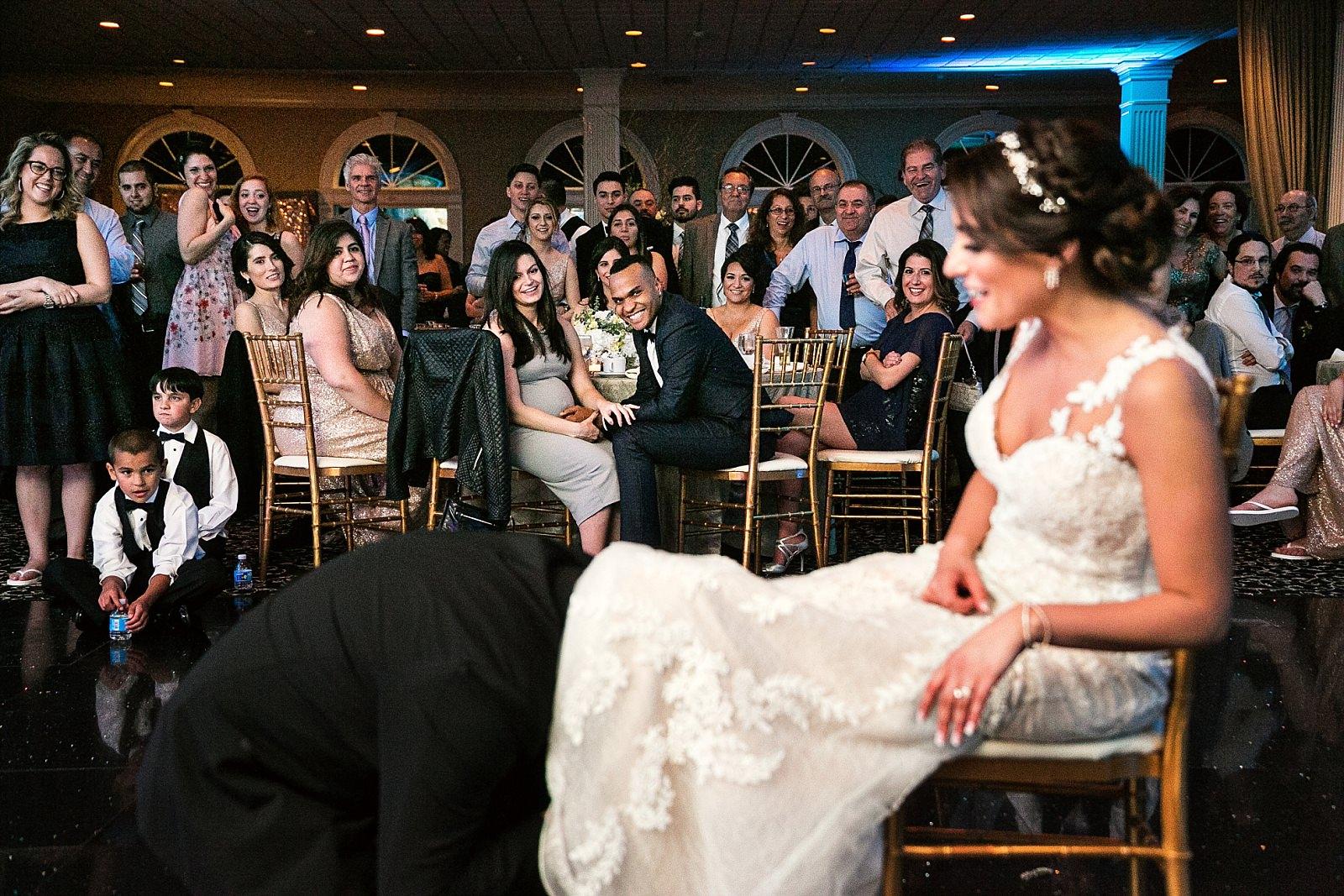 NY_Wedding_Photographer_NiPe_41.jpg