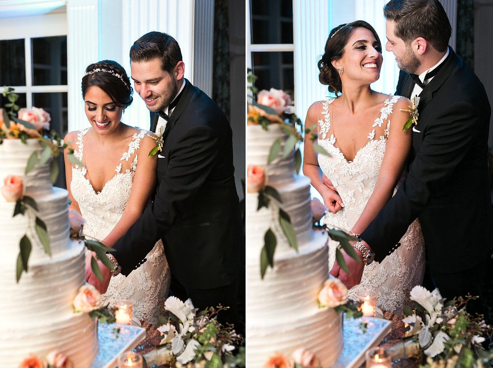 NY_Wedding_Photographer_NiPe_44.jpg