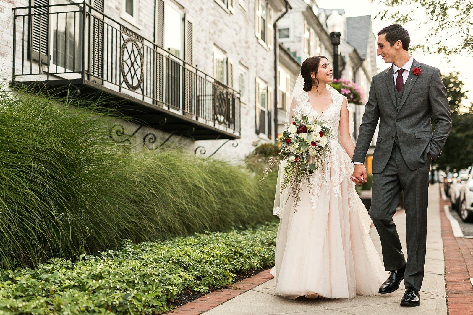 MA_Wedding_Photographer_TaJa_Gallery_01.jpg
