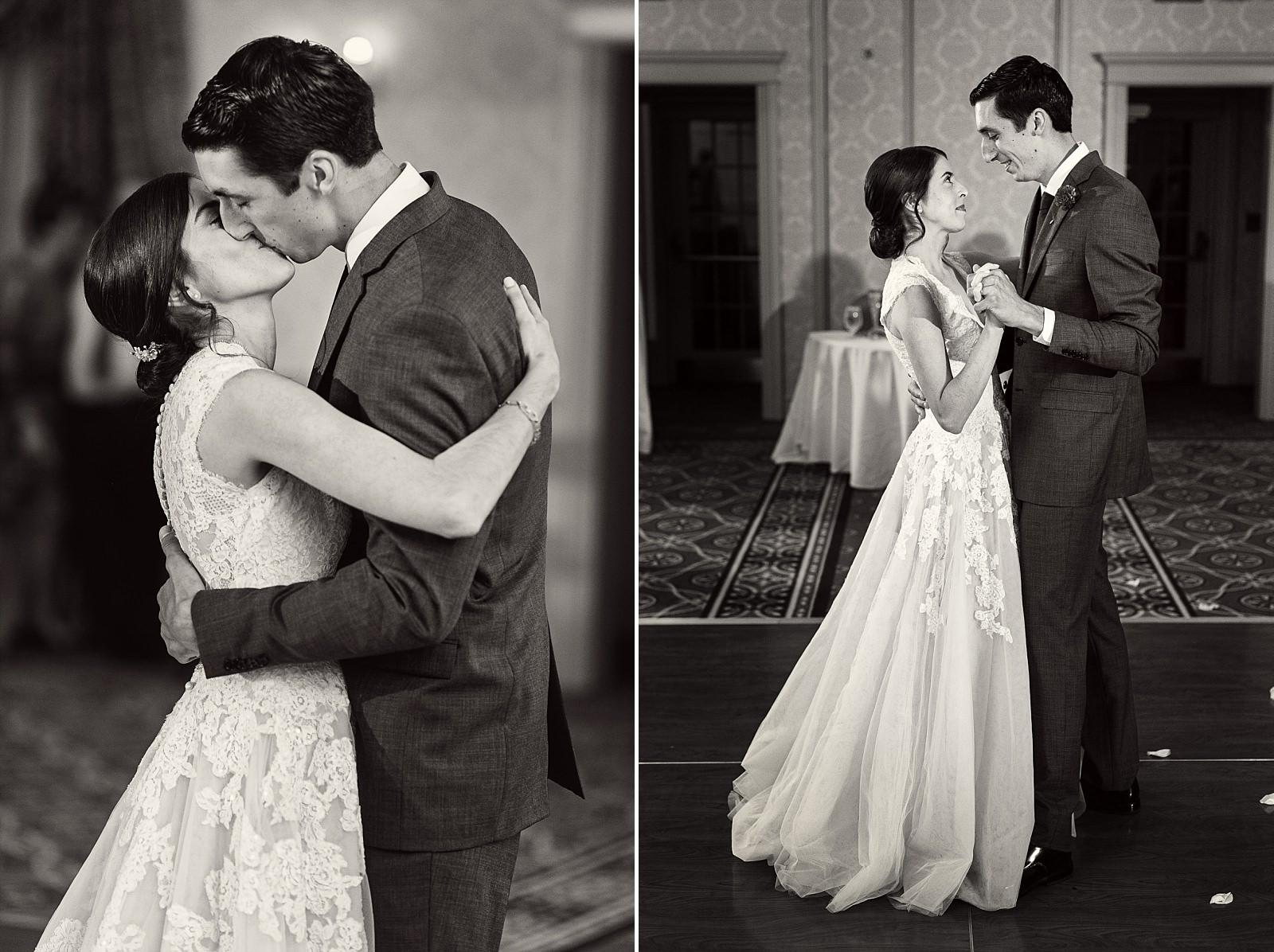 MA_Wedding_Photographer_TaJa_Gallery_10.jpg