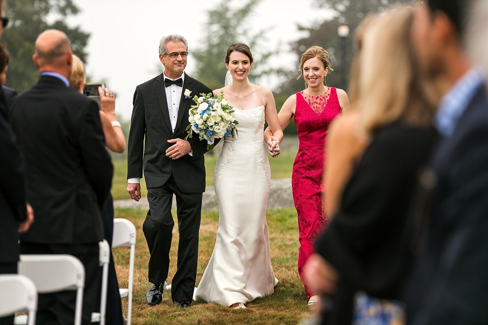 CT_Wedding_Photographer_JaTe_Gal_06.jpg
