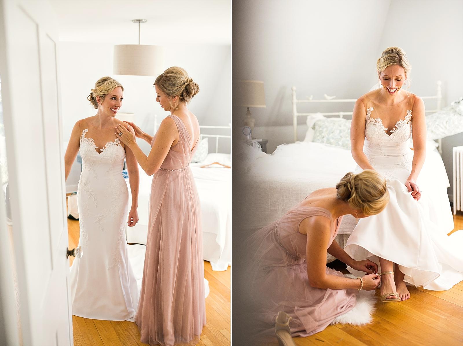 CT_Wedding_Photographer_BeLo_07.jpg
