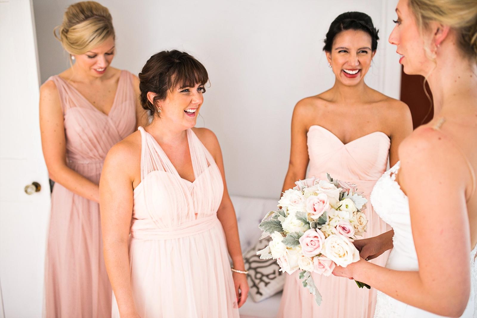 CT_Wedding_Photographer_BeLo_09.jpg