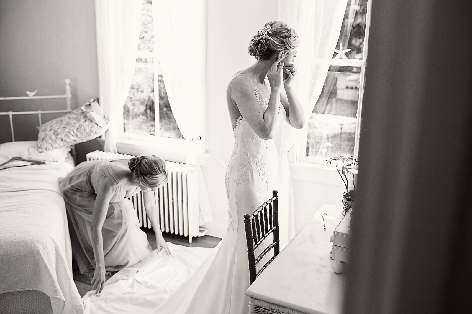 CT_Wedding_Photographer_BeLo_10.jpg