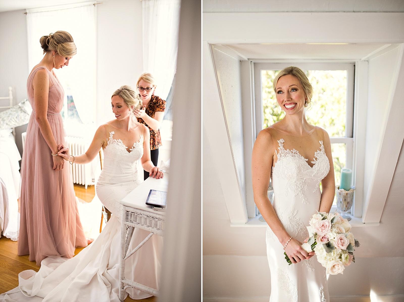 CT_Wedding_Photographer_BeLo_11.jpg