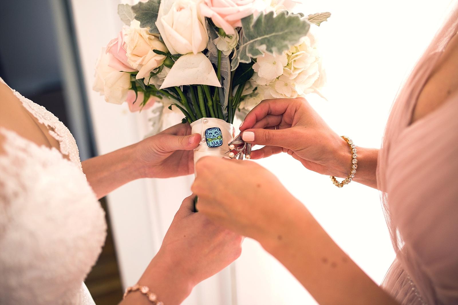 CT_Wedding_Photographer_BeLo_12.jpg