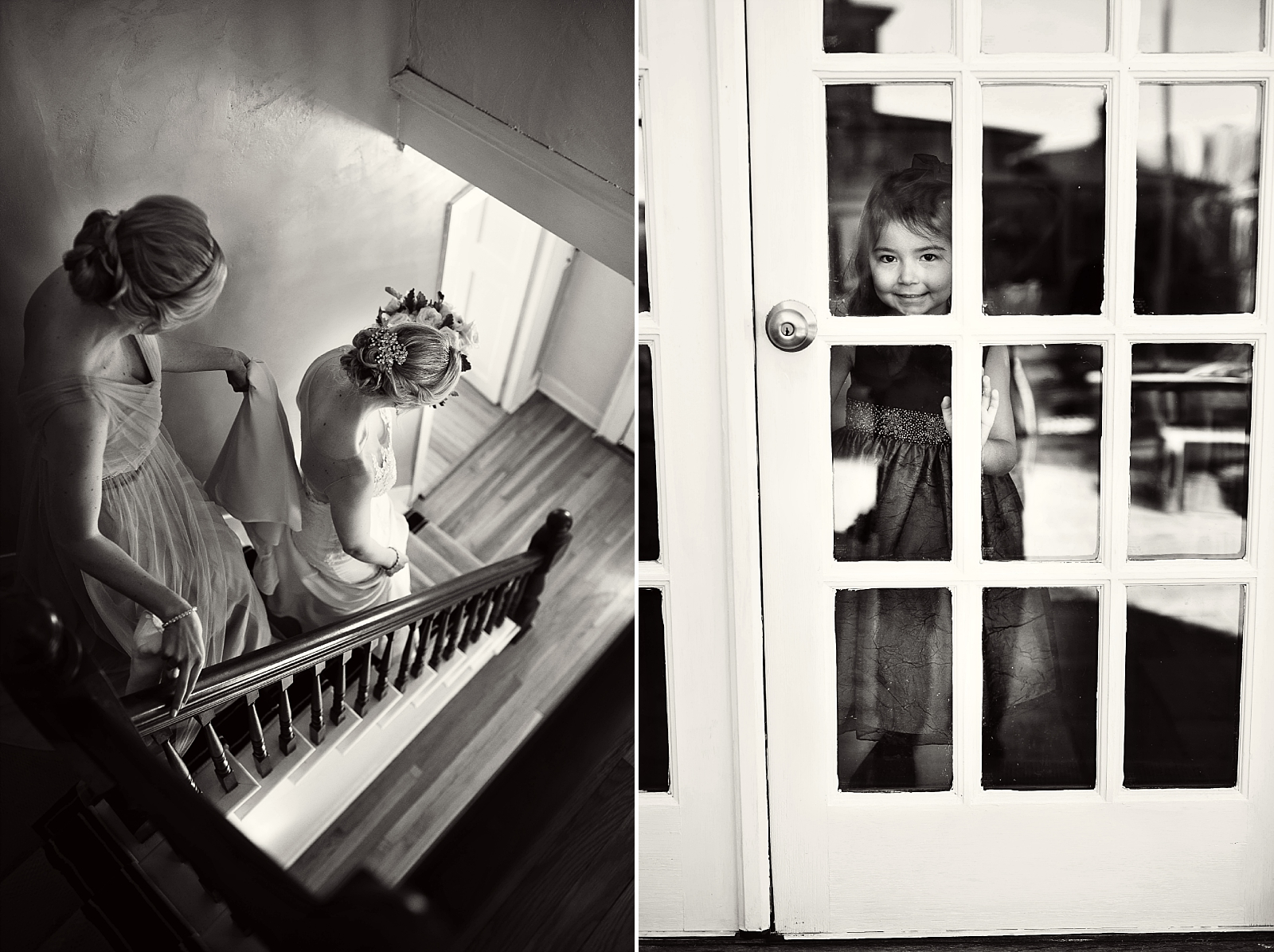 CT_Wedding_Photographer_BeLo_13.jpg