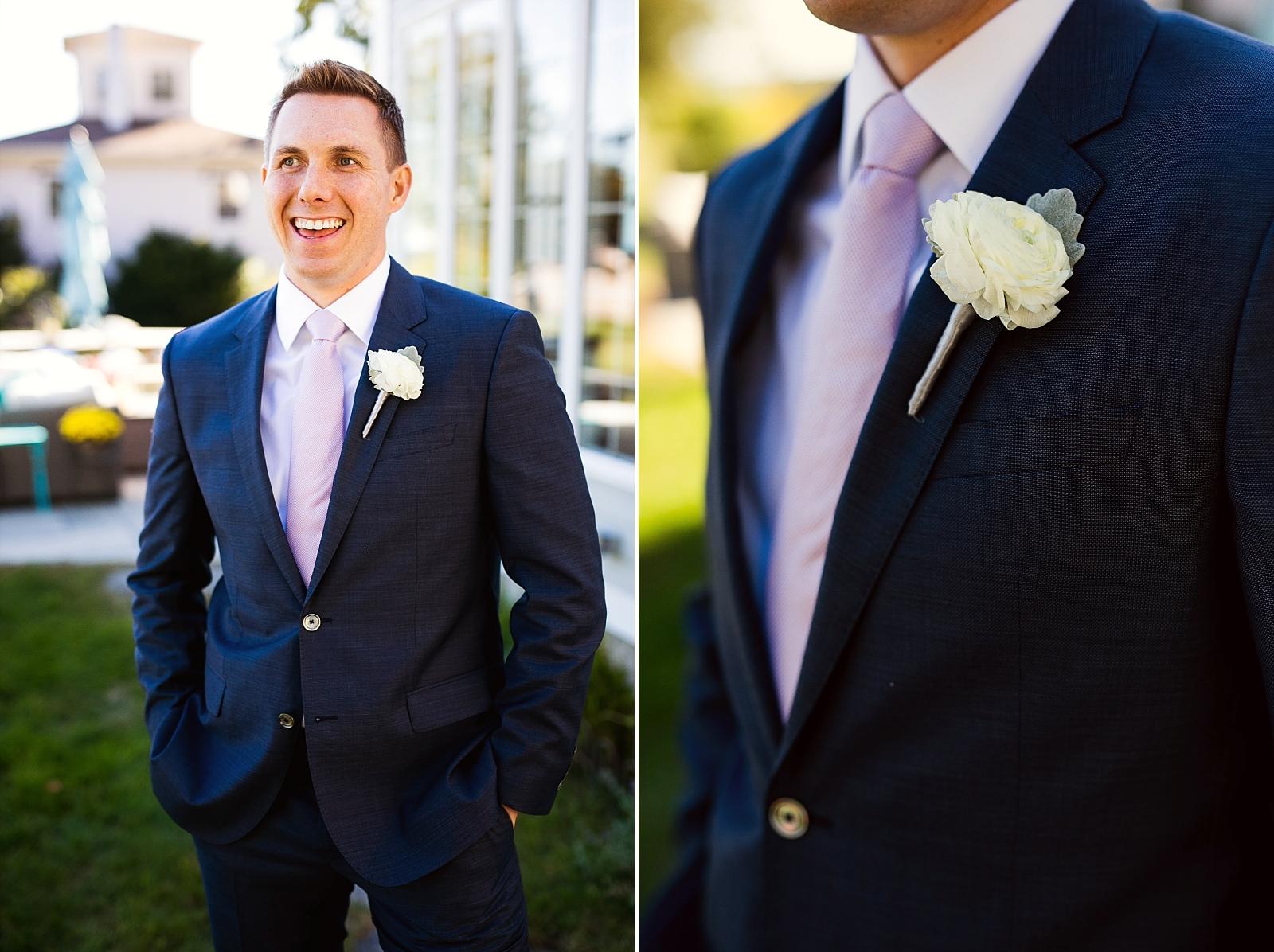 CT_Wedding_Photographer_BeLo_14.jpg