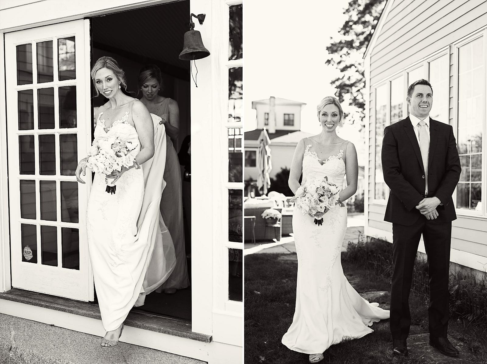 CT_Wedding_Photographer_BeLo_15.jpg