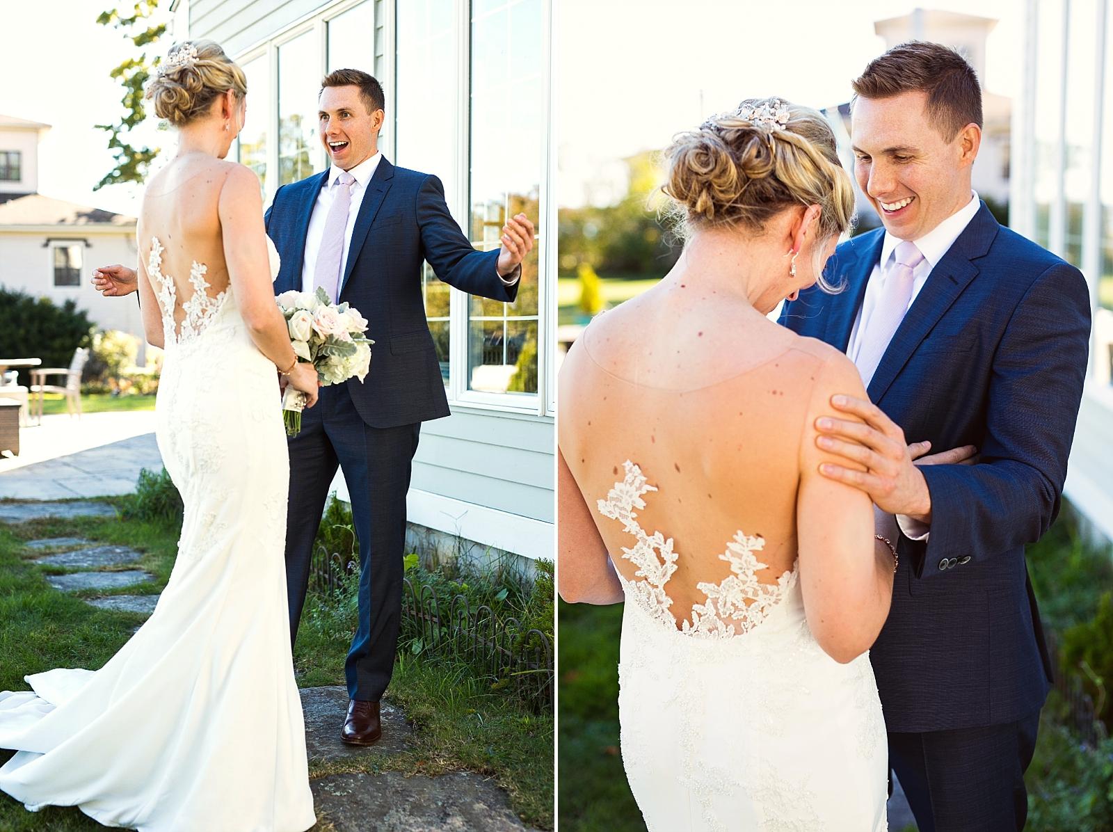 CT_Wedding_Photographer_BeLo_16.jpg