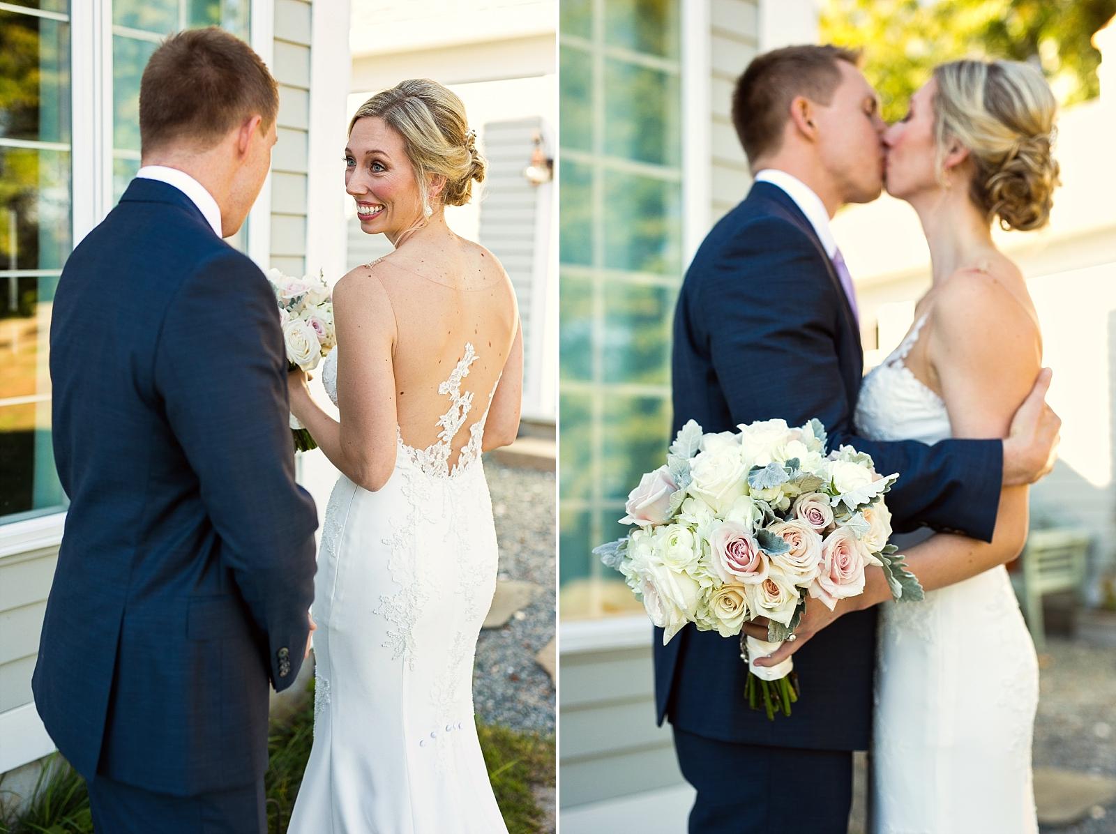 CT_Wedding_Photographer_BeLo_17.jpg