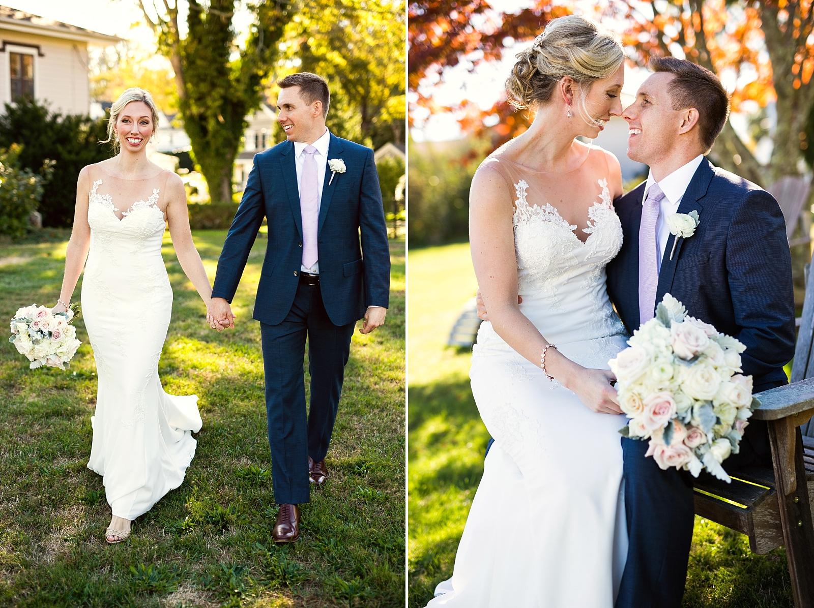 CT_Wedding_Photographer_BeLo_18.jpg