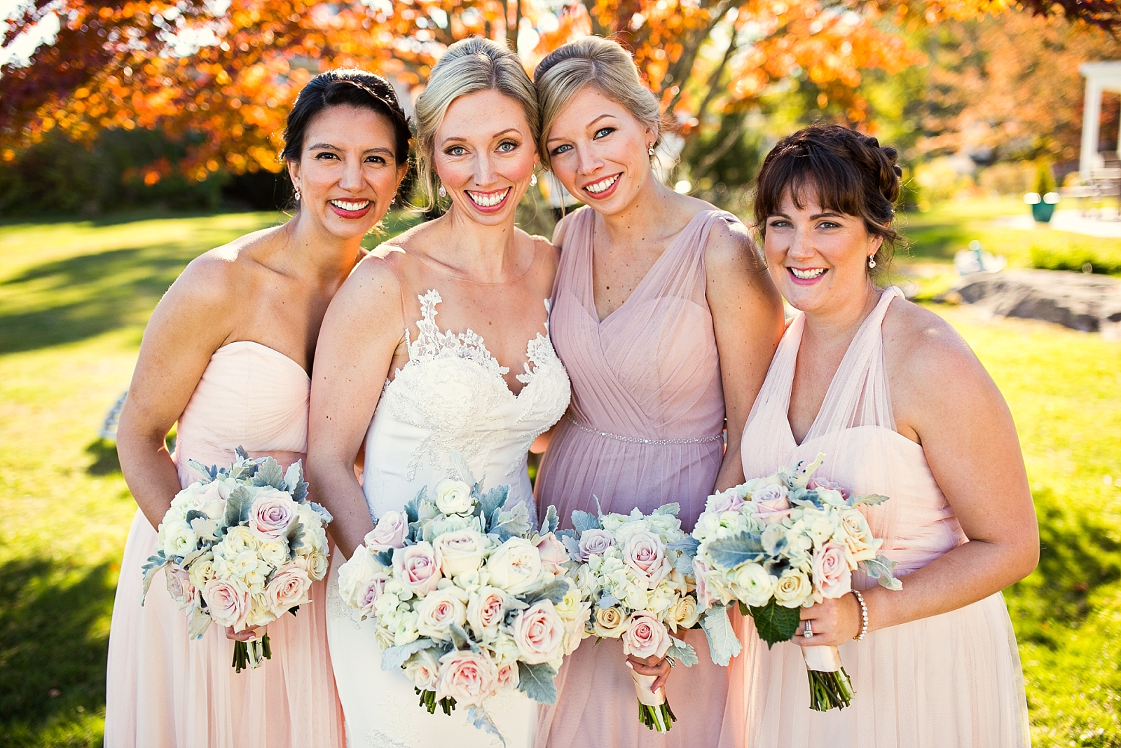 CT_Wedding_Photographer_BeLo_19.jpg