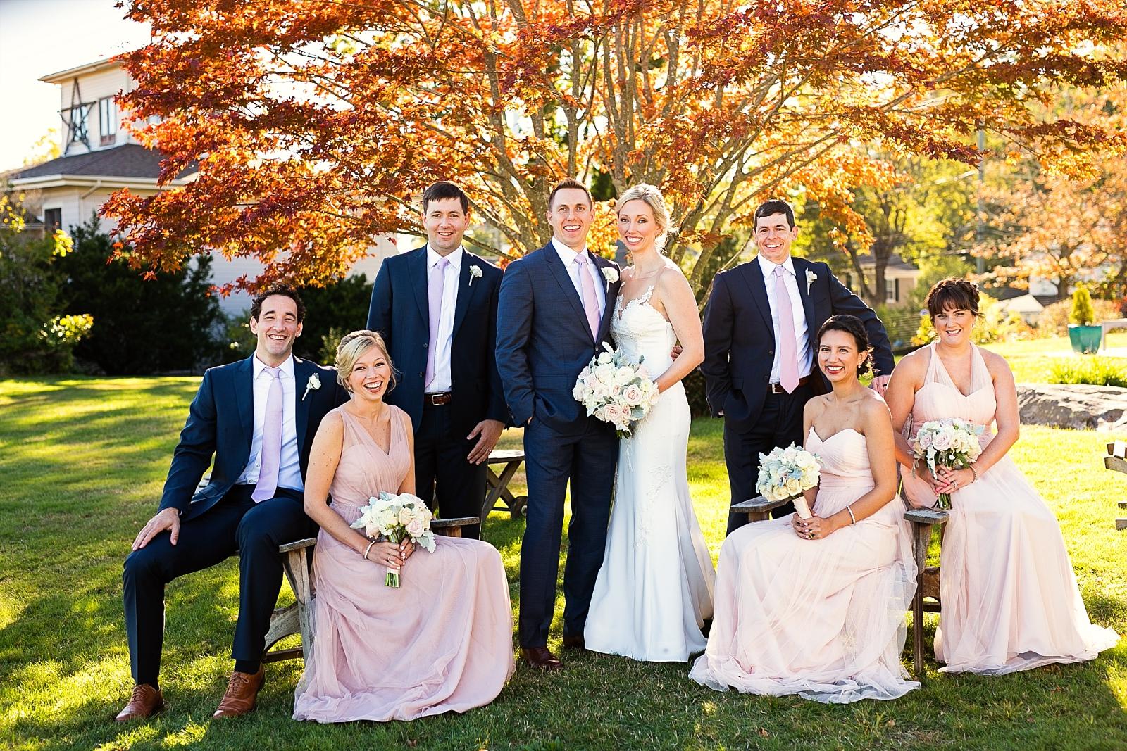 CT_Wedding_Photographer_BeLo_21.jpg