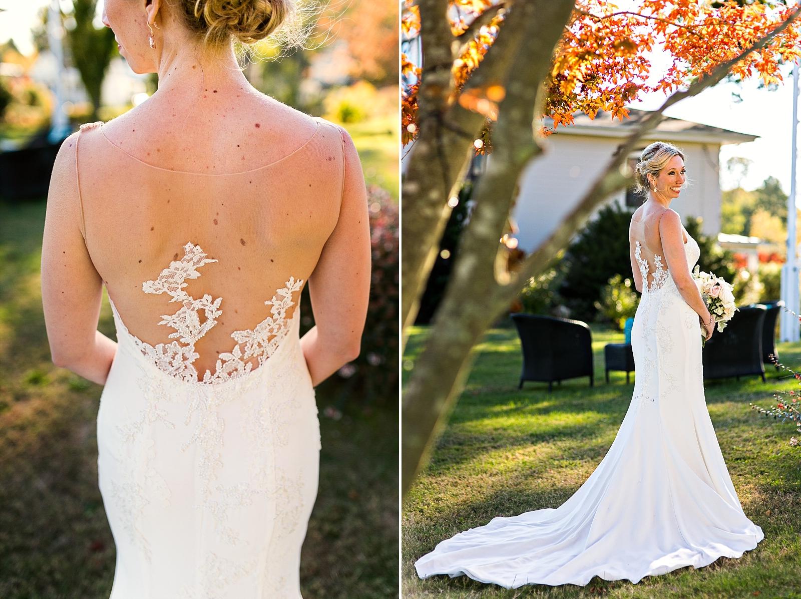 CT_Wedding_Photographer_BeLo_22.jpg