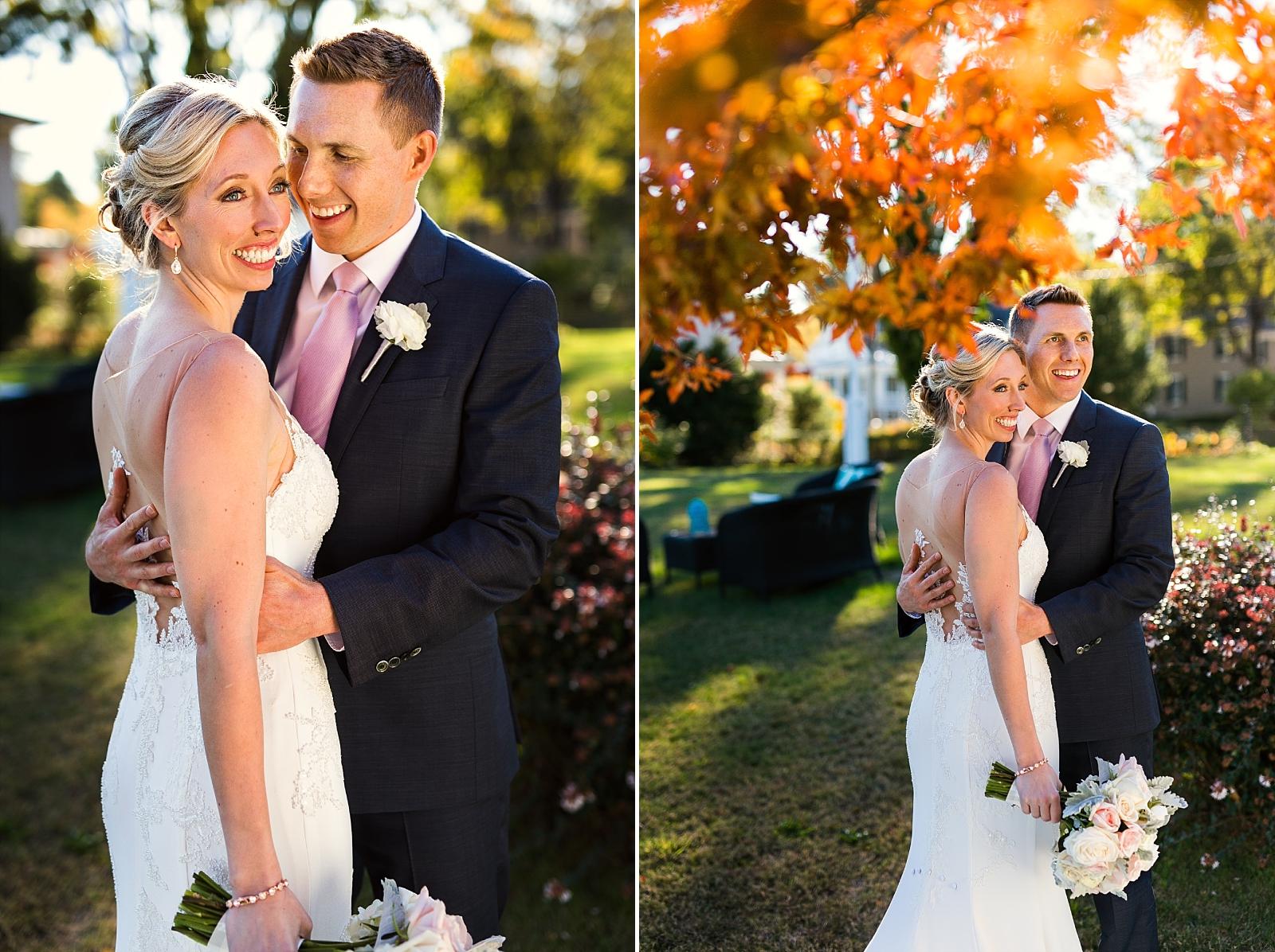 CT_Wedding_Photographer_BeLo_23.jpg