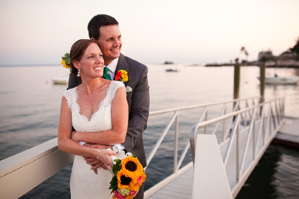 CT_Wedding_Photographer_KeBr_11.jpg
