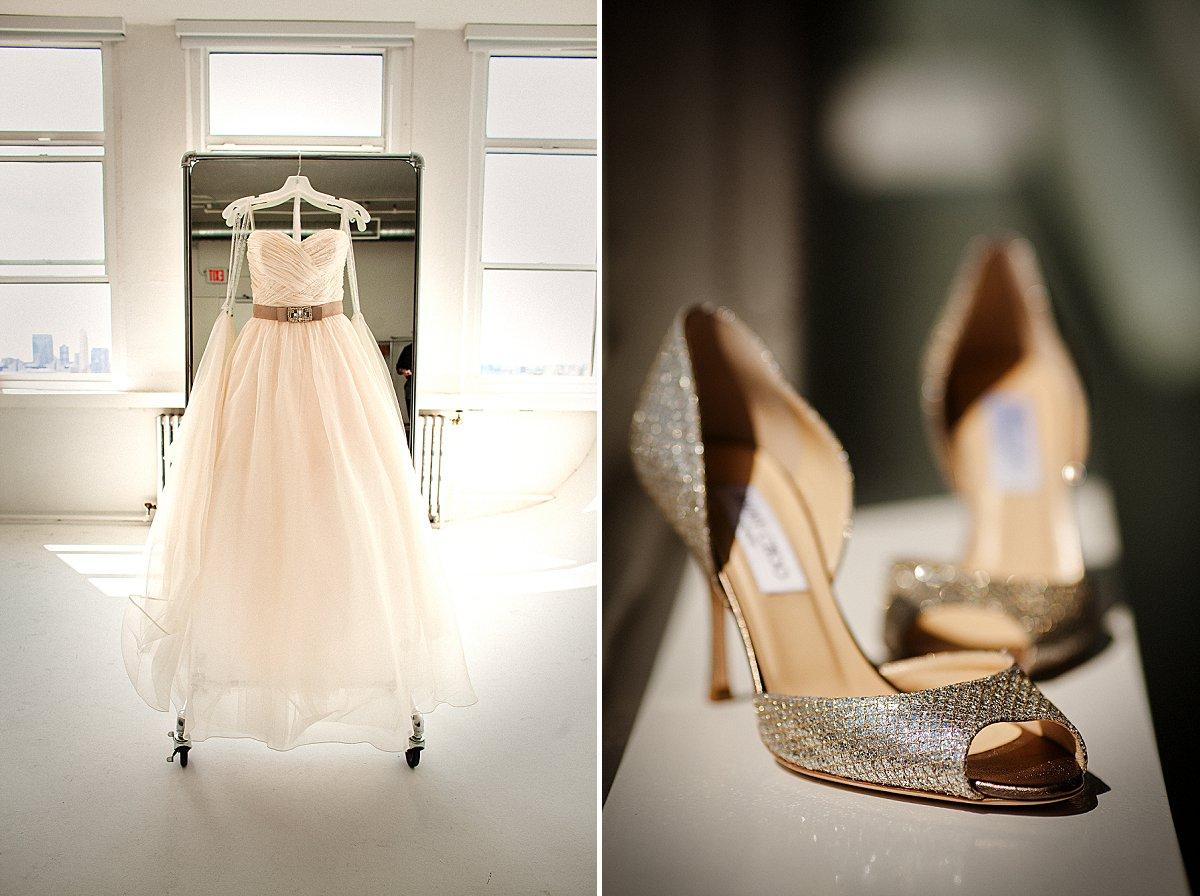 NY_Wedding_Photographer_HaAm_Gallery__0002.jpg