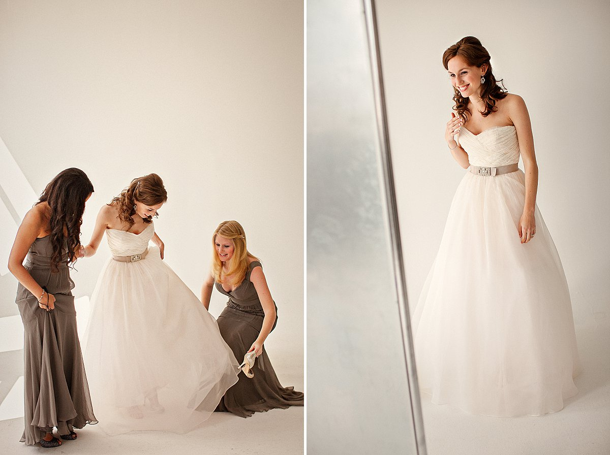 NY_Wedding_Photographer_HaAm_Gallery__0006.jpg
