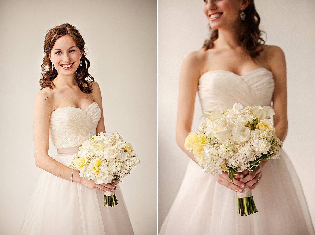 NY_Wedding_Photographer_HaAm_Gallery__0009.jpg