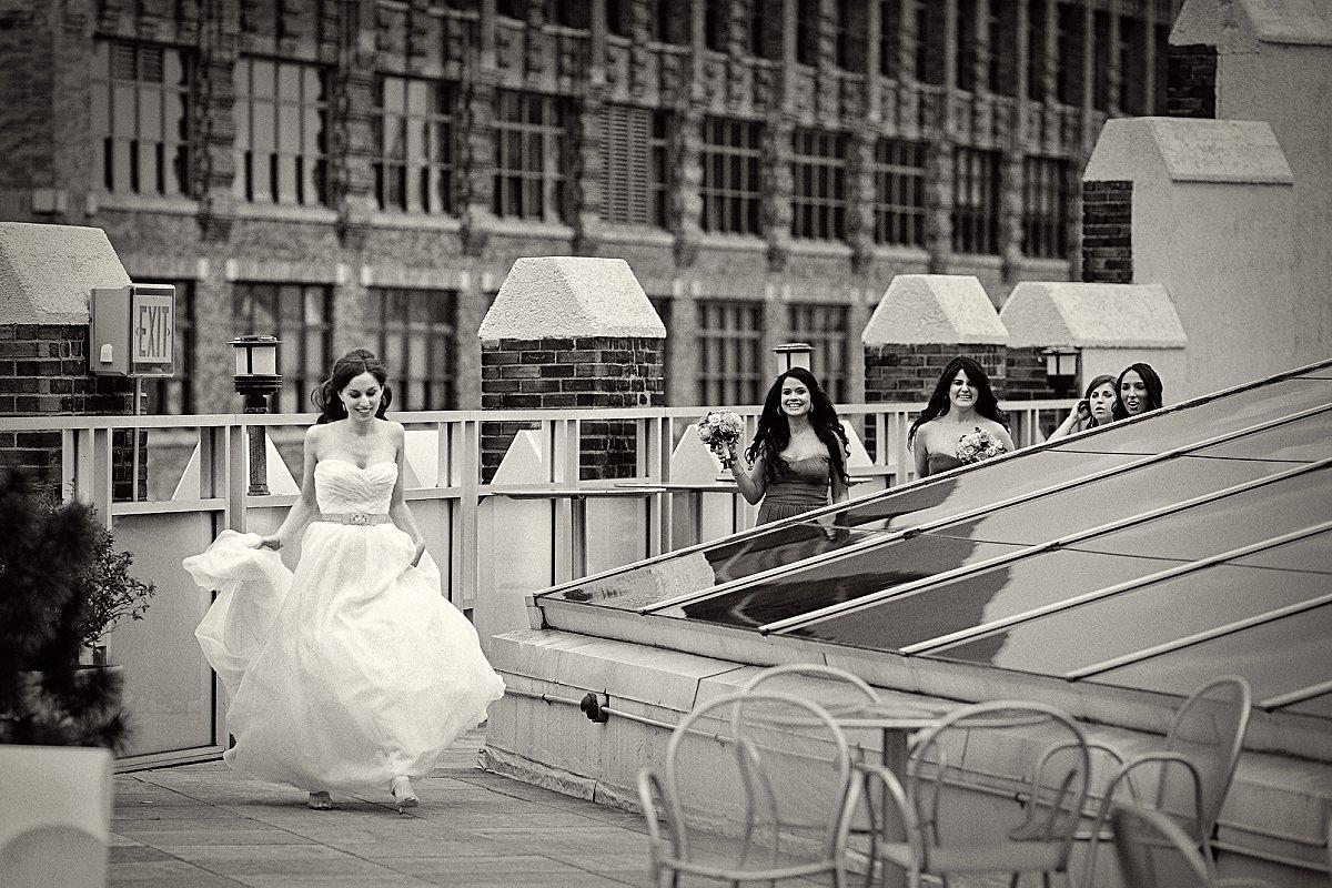 NY_Wedding_Photographer_HaAm_Gallery__0011.jpg