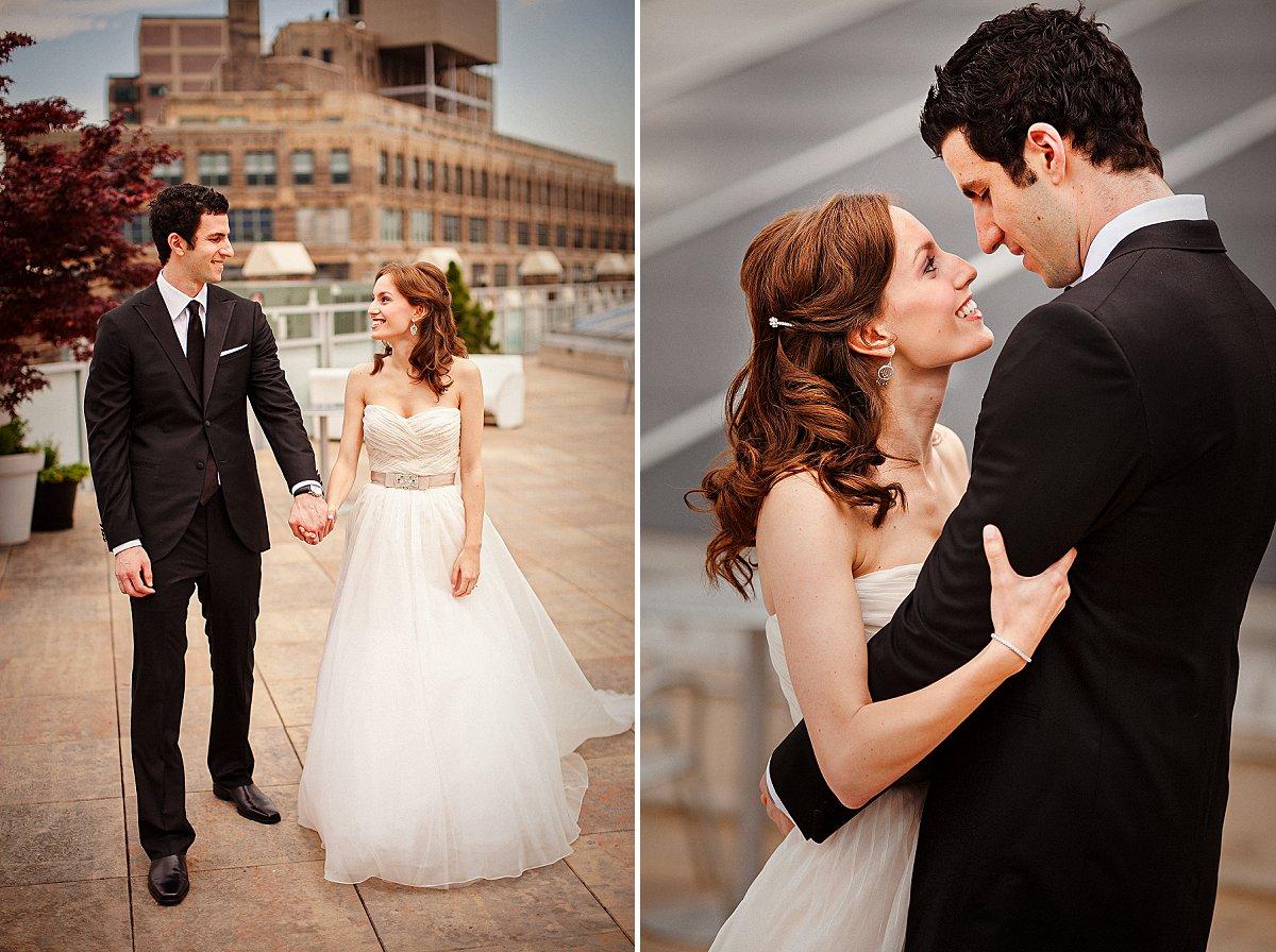 NY_Wedding_Photographer_HaAm_Gallery__0012.jpg