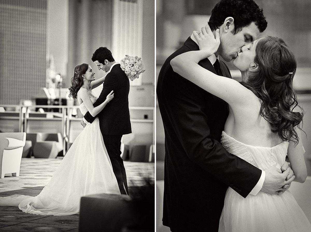 NY_Wedding_Photographer_HaAm_Gallery__0013.jpg