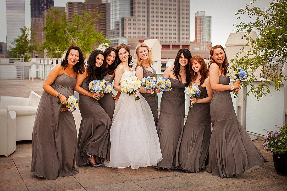 NY_Wedding_Photographer_HaAm_Gallery__0014.jpg