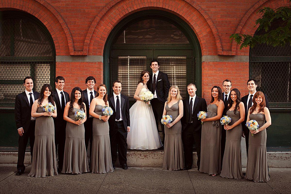 NY_Wedding_Photographer_HaAm_Gallery__0018.jpg