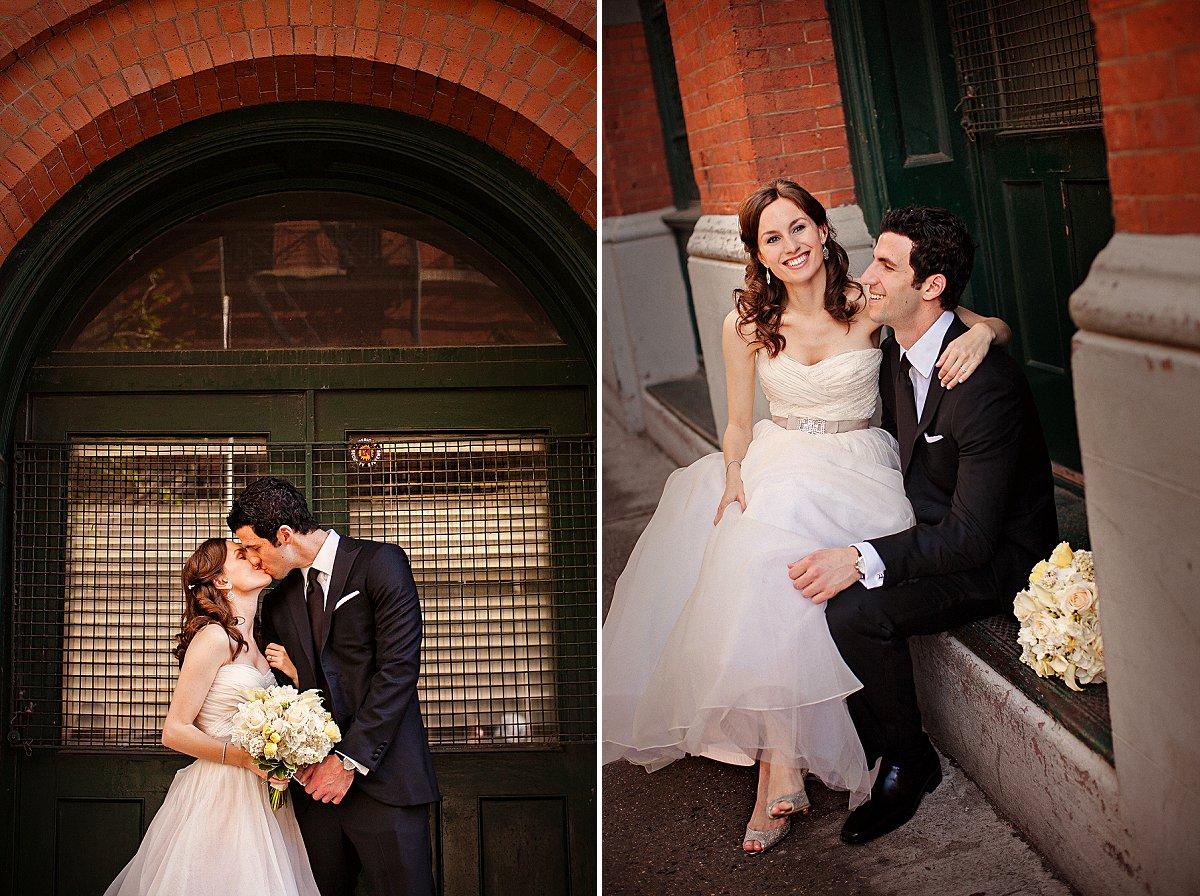 NY_Wedding_Photographer_HaAm_Gallery__0019.jpg