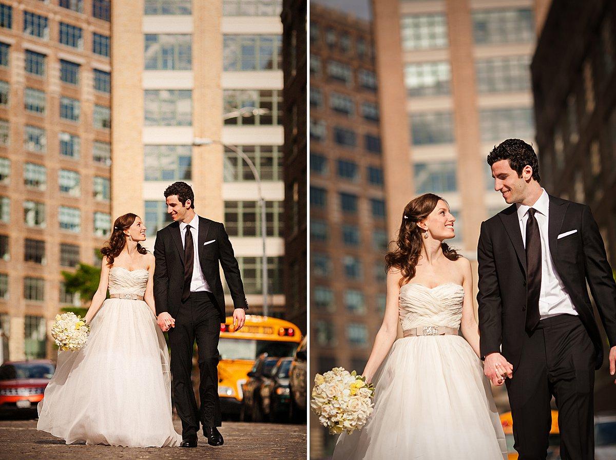 NY_Wedding_Photographer_HaAm_Gallery__0021.jpg