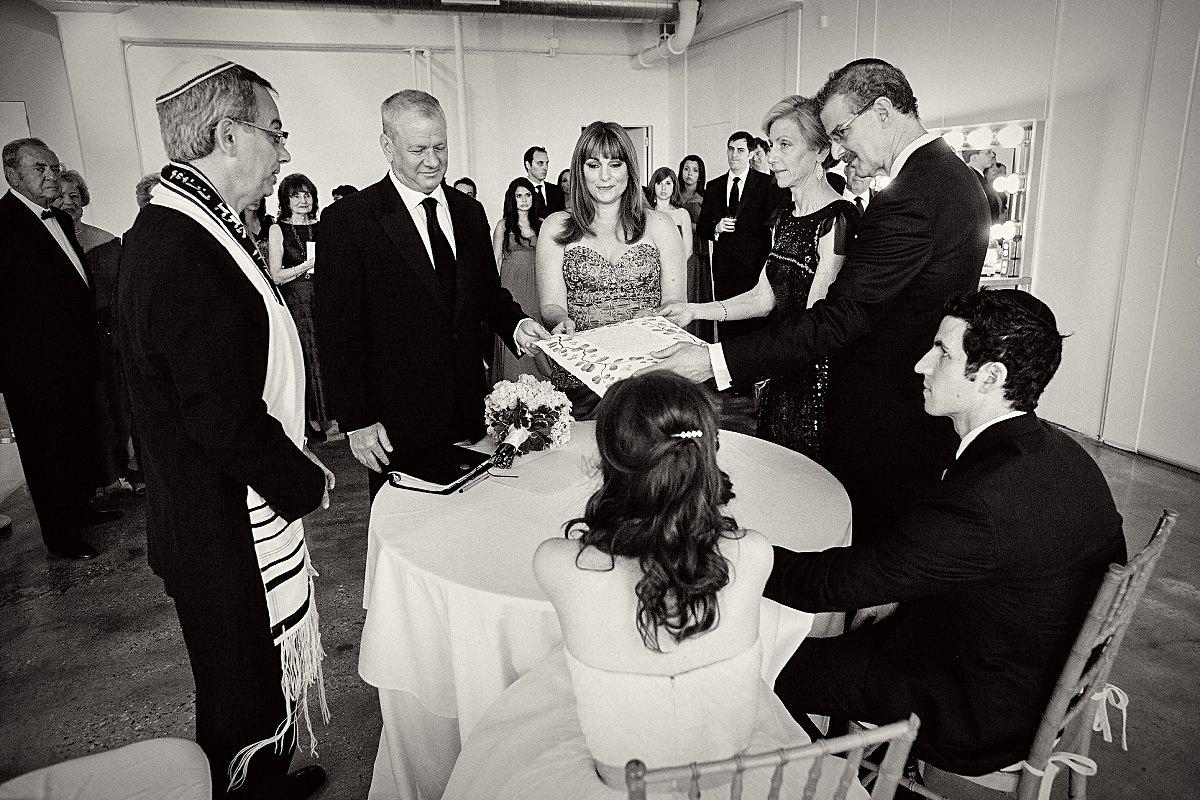 NY_Wedding_Photographer_HaAm_Gallery__0023.jpg