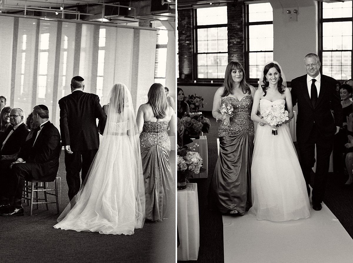 NY_Wedding_Photographer_HaAm_Gallery__0027.jpg