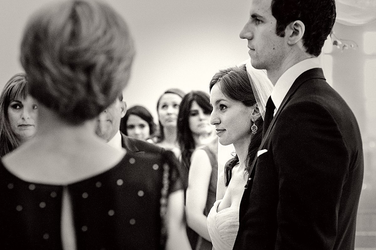 NY_Wedding_Photographer_HaAm_Gallery__0029.jpg