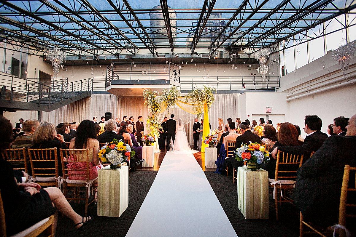 NY_Wedding_Photographer_HaAm_Gallery__0028.jpg