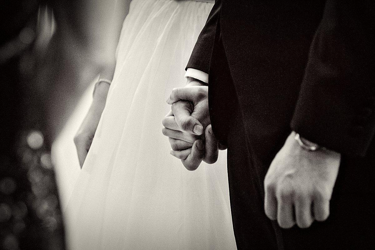NY_Wedding_Photographer_HaAm_Gallery__0030.jpg