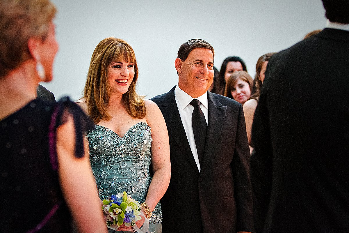 NY_Wedding_Photographer_HaAm_Gallery__0031.jpg