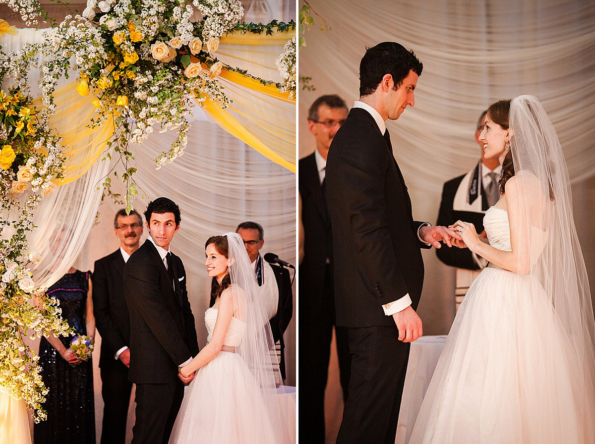NY_Wedding_Photographer_HaAm_Gallery__0032.jpg