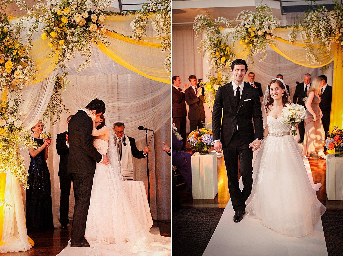 NY_Wedding_Photographer_HaAm_Gallery__0034.jpg
