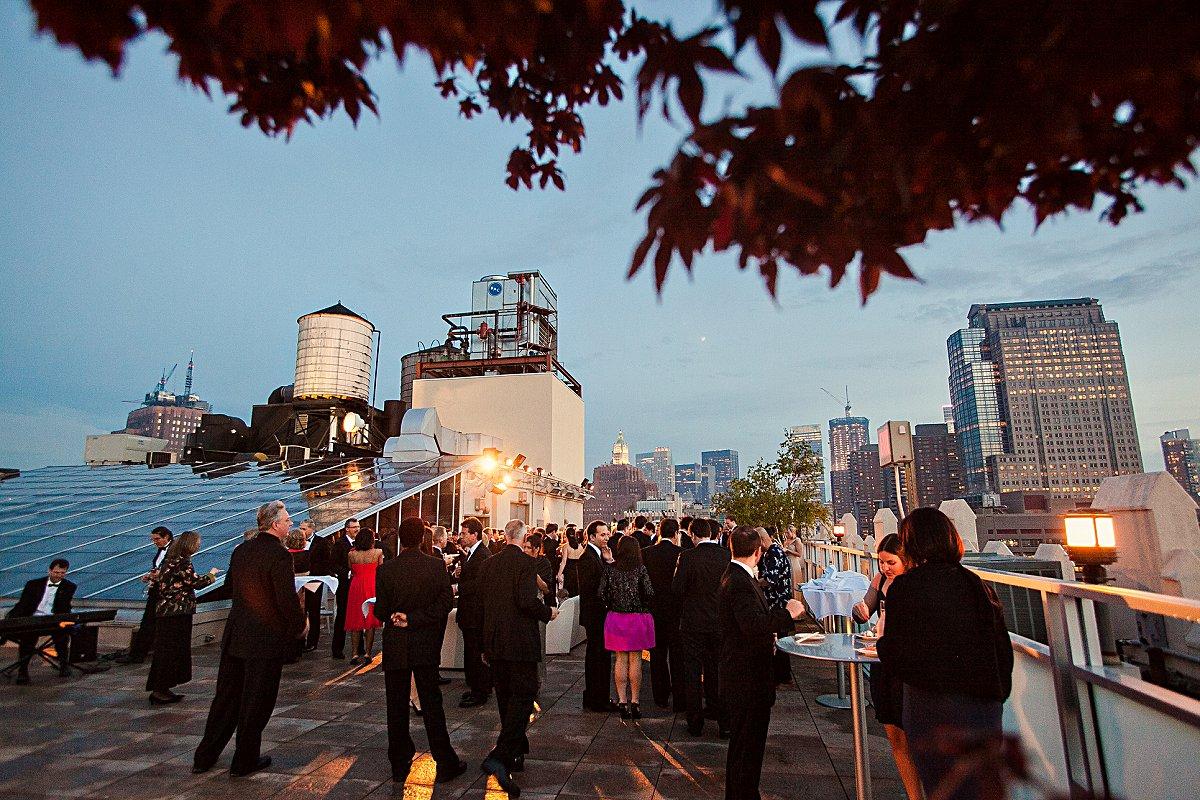 NY_Wedding_Photographer_HaAm_Gallery__0035.jpg