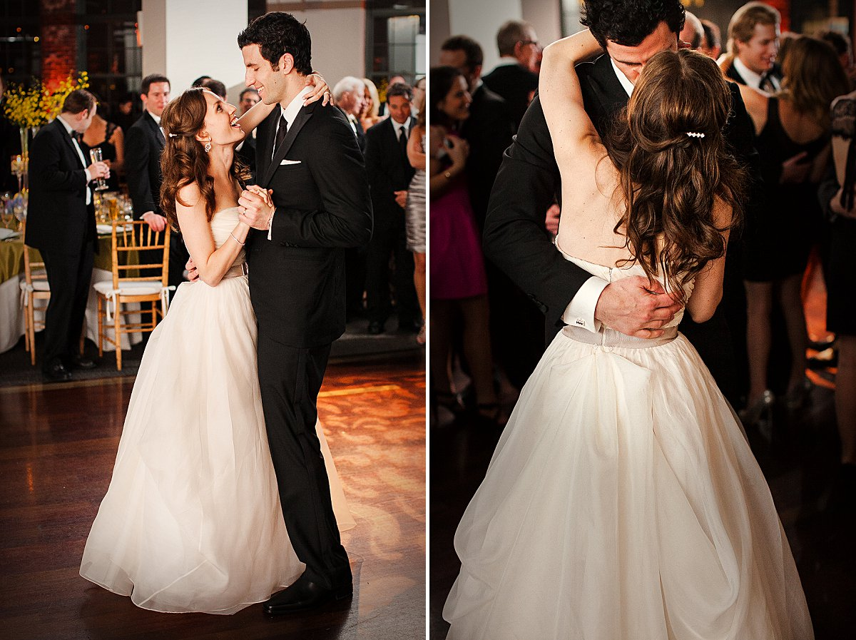 NY_Wedding_Photographer_HaAm_Gallery__0038.jpg
