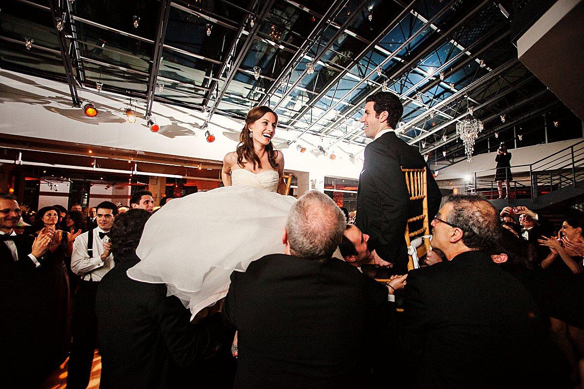 NY_Wedding_Photographer_HaAm_Gallery__0039.jpg
