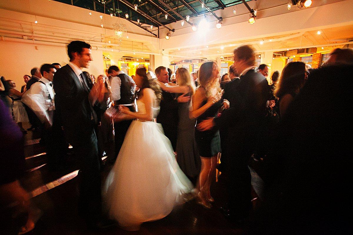 NY_Wedding_Photographer_HaAm_Gallery__0040.jpg