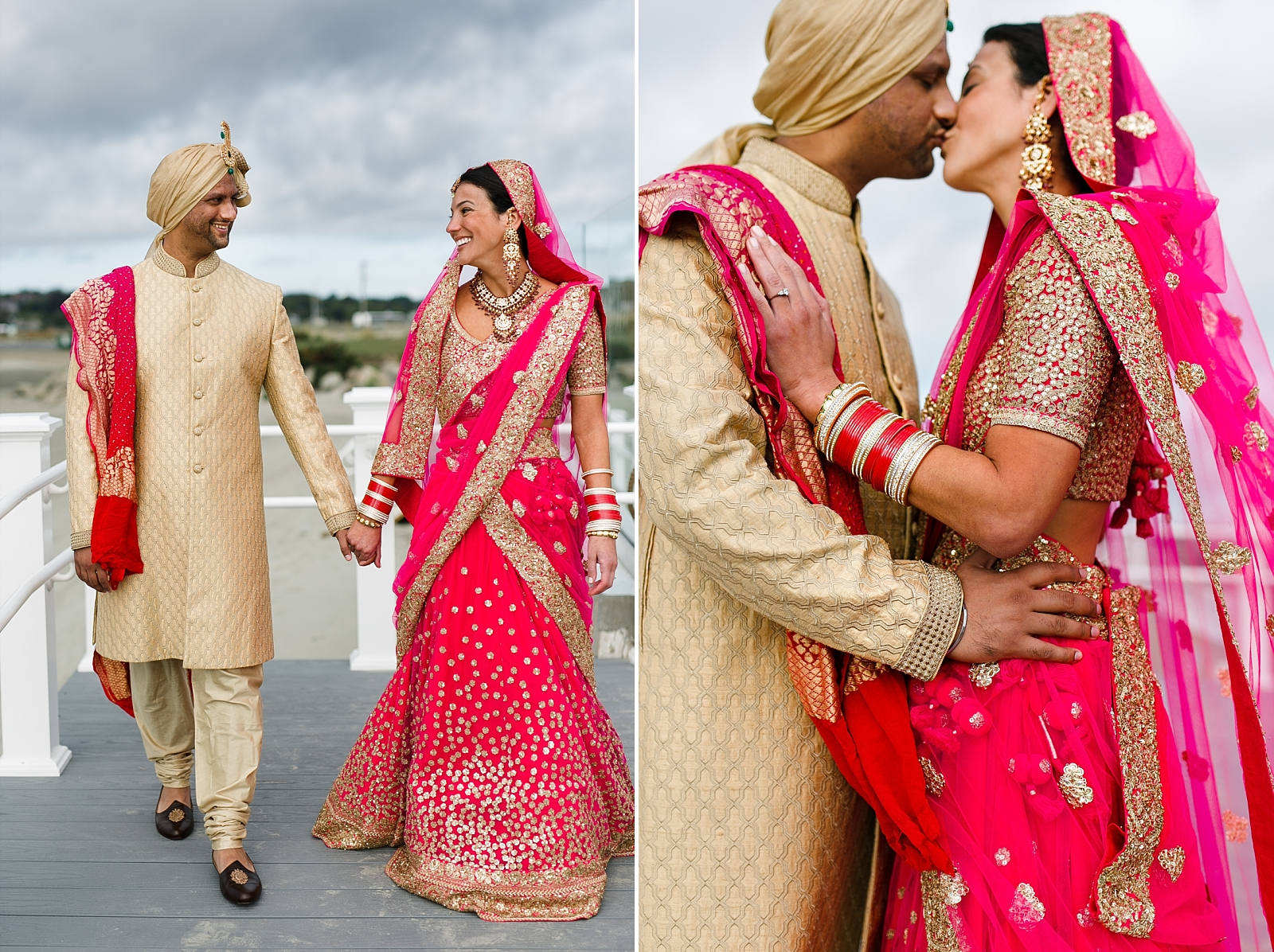 Newport_Wedding_Photographer_RaAj_Gallery_11.jpg