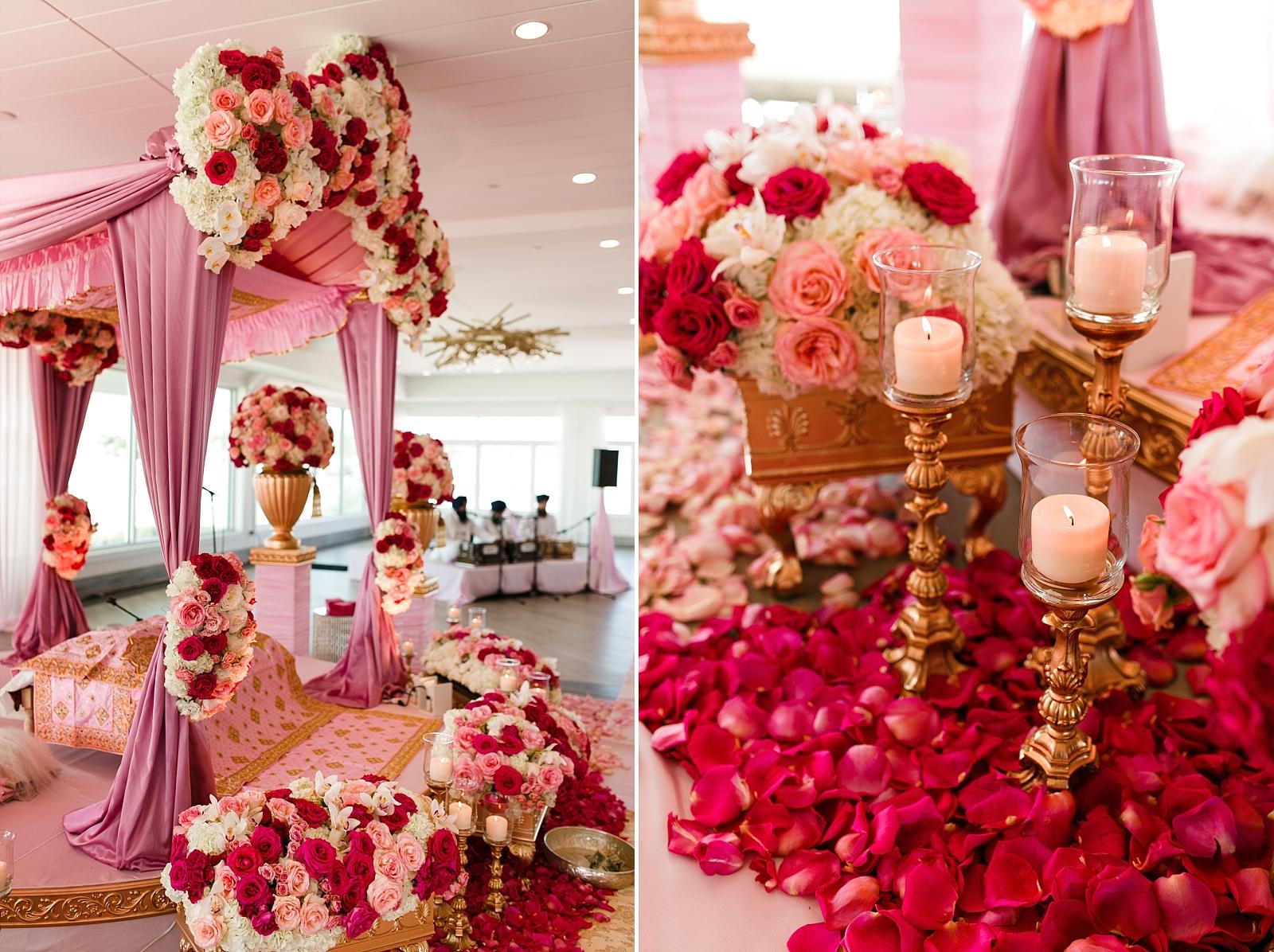 Newport_Wedding_Photographer_RaAj_Gallery_20.jpg