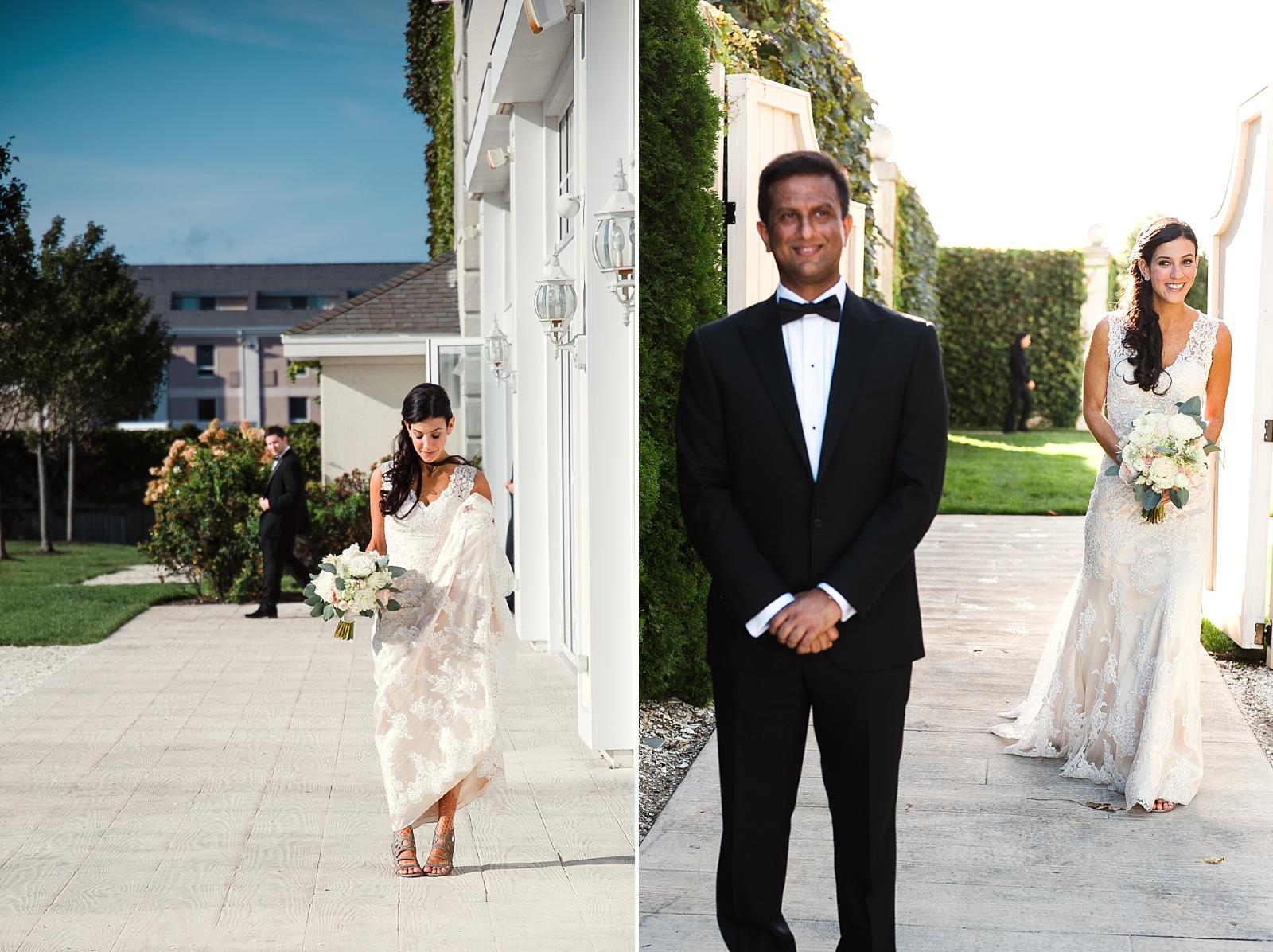 Newport_Wedding_Photographer_RaAj_Gallery_37.jpg
